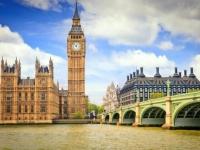 PARIZ-LONDON-AMSTERDAM-BRUXELLES