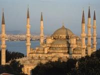 ISTANBUL - 4 dana avionom