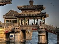 KINA - PEKING & ŠANGAJ - 10 dana