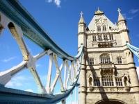 LONDON, KRALJEVSKI LONDON I MALA ENGLESKA TURA