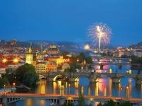 PRAG Nova Godina