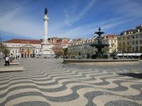 LISABON I MALA PORTUGALSKA TURA