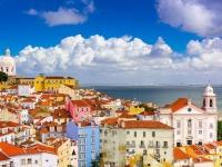 PORTUGAL I ŠPANJOLSKA