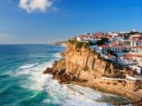 Sunčani jug Portugala i Španjolske
