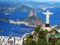 SLIKOVITI BRAZIL