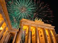 BERLIN , PRAG , POTSDAM I DRESDEN - 5 DANA