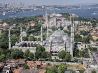 ISTANBUL - 7 DANA