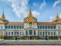 TAJLAND - KAMBODŽA - VIJETNAM