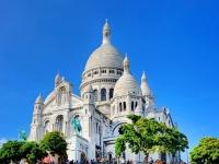 PARIZ - 5 dana