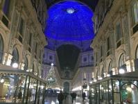 MILANO, VERONA I BERGAMO - ADVENT